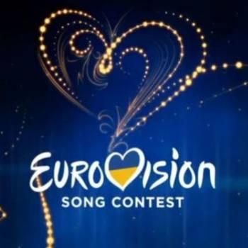 Россия поучаствует в Евровидении