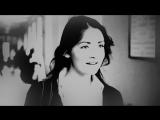 Дневники мотылька / The Moth Diaries - Rebecca & Lucy & Ernessa - Marina And The Diamonds - Starring role