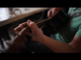 Манижа feat Dimaestro - Fade Out (Street Spirit) (cover Radiohead).mp4