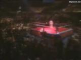 WWF Summerslam 1988