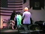Hypnosis - Don Mottin - Stage Training Course (2 of 2)