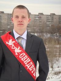 Митяй Юрьевич