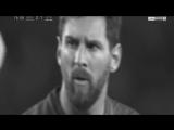 Lionel Messi Amazing Free Kick Goal - Barcelona vs Athletic Bilbao 3-1 / 11/01/2017