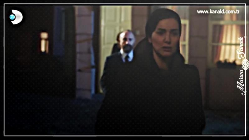 Turkish Multicouples __ Tum Bin مترجمة { English Sub} » Freewka.com - Смотреть онлайн в хорощем качестве