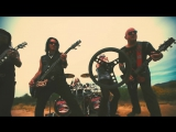 Warrant - 'Louder Harder Faster' (Official Music Video) Full HD