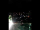 Клуб Либерти на крыше небоскреба