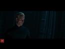 Прометей 2. Официальный трейлер 2017. На русском