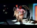 Boney M - Daddy Cool * I Full HD I *