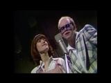 Elton John - Dont Go Breaking My Heart (with Kiki Dee)