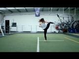 Че те надо - Че ты хочешь - ( Super Remix HD ) - YouTube