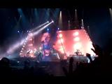 Armin only Embrace Moscow Armin van Buuren feat. Kensington vs. First State - Heading Up High (Armin van Buuren Armin Only Embra
