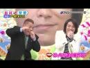 Ame ta-lk! (2013.12.30) - 5HSP Pt.3: Degawa and Kano (出川と狩野)