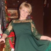 Елена Филина
