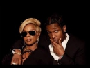 "Mary J. Blige f ASAP Rocky ""Love Yourself"" (#Рн)"