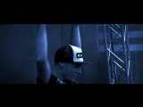 Zatox feat. Dave Revan - Extreme (Official Video)