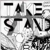 TAKE A STAND/ 5 августа