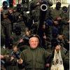 Ельцин был скином l YDB l Yeltsin Death Brigades