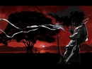 Афросамурай. Afro Samurai (фан-трейлер)