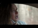Ронда Роузи в сериале Слепое пятно, эпизод 7