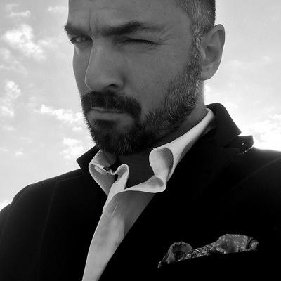 Руслан Щегольков-Барселонамания