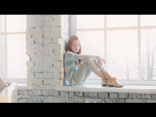 I Knew You Were Trouble - Taylor Swift - Cover by Anastasiya Baginska _ 4K