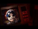 Gorillaz - Doncamatic (ft. Daley) (Русские Субтитры  RU Subtitles)