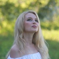Ольга Стукан
