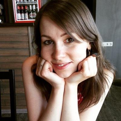 Анастасия иванова красноярск сайт знакомства дагестан