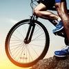 Златоустовский клуб велосипедистов