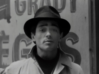 Банда аутсайдеров / Bande à part (1964)