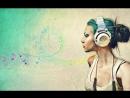 Fallulah - Give Us A Little Love (Bird beats dubstep remix )
