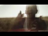 Eminem(feat Sia)-Buatiful Pain