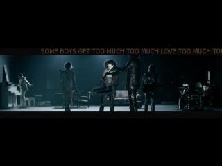 Arcade Fire - Creature Comfort (Official Video)