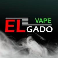 Vape shop ELGADO