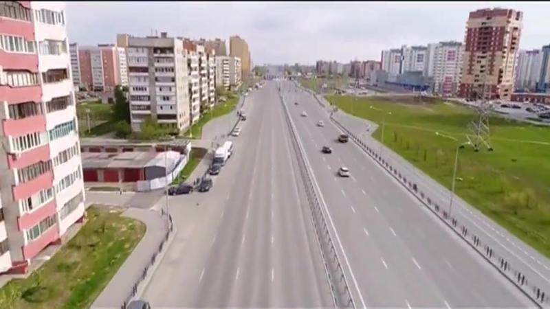 улица в Тюмени_001
