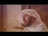 Передача Тайны суры аль-Фатихи Первый проект сделаный зрителями канала HUDA