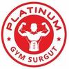 PLATINUM  | Спортивный-клуб | Сургут