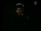 Жандарм и инопланетяне (ОРТ, 1995)