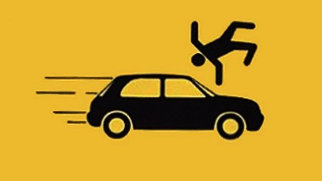 В Таганроге водитель Kia сбил подростка на улице Калинина