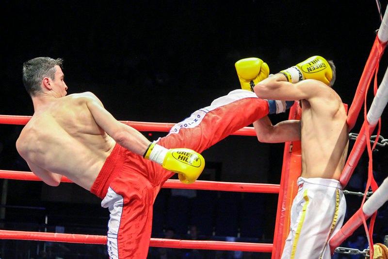 Анонс спортивных мероприятий в Таганроге с 17 по 23 октября 2016