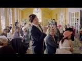 Dance with Benedict Cumberbatch