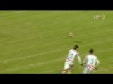 Estonija - Hrvatska 3-0, S. Zenjov (3-0, 84), 28.03.2017. HD