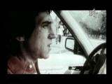 Марина Влади - Песня о двух красивых автомобилях