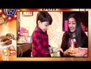 ishqbaaz ANIKA KI RAKSA BANDHAN 8th August 2017 serial news