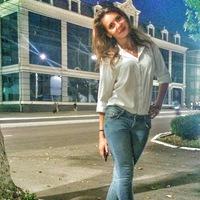 Кристина Сидорова  °♫ [ ЧуДо ] ♫°