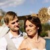 Nova Wedding Организация свадьбы в Москве