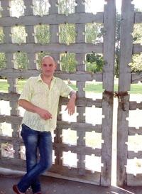 Андрей Родионов