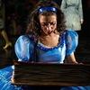 Цирковой мюзикл для всей семьи «Алиса» 🐇