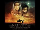 495-2.ТРЕЙЛЕР_Божественное рождение / The Nativity Story 2006