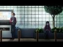 Добро пожаловать в класс превосходства 2 серия русские субтитры Aniplay Youkoso Jitsuryoku